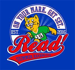 src-2016-t-shirt-logo